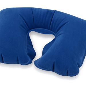 Подушка надувная Релакс