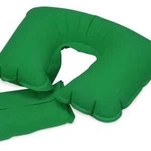 Подушка надувная Сеньос
