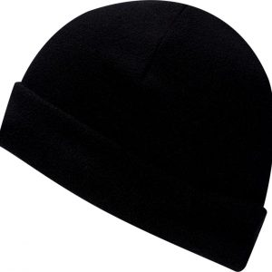 Шапка SERPICO 55 черная