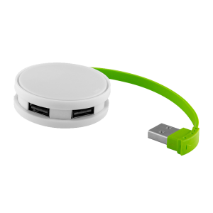 USB-хабы