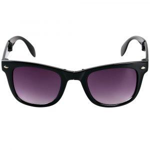 Очки солнцезащитные складные Stifel