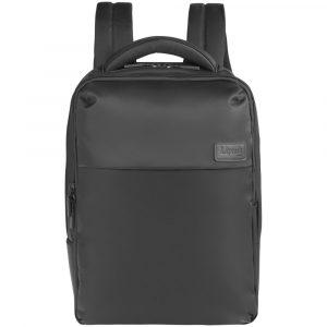 Рюкзак для ноутбука Plume Business