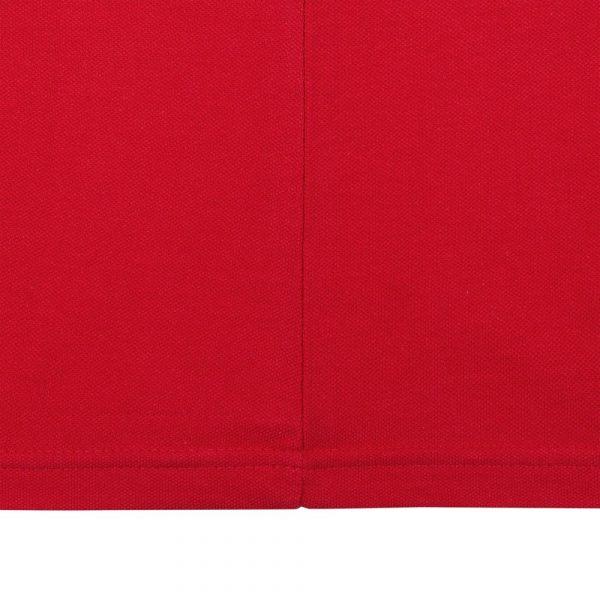 Рубашка поло женская Safran Timeless красная