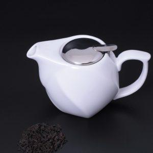 Заварочный чайник «Эстет»
