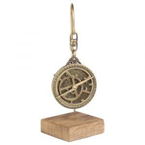 Солнечные часы в миниатюре Jupiter