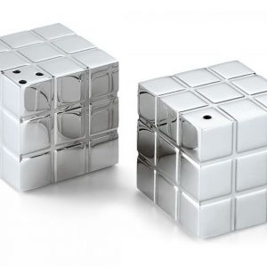 Набор для специй Cube