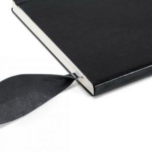 Закладка для книг и ежедневников Philippi