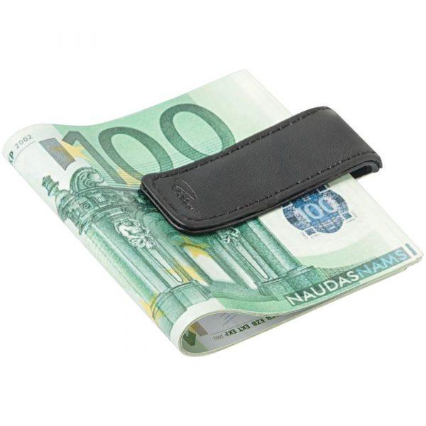 Зажим для банкнот Giorgio