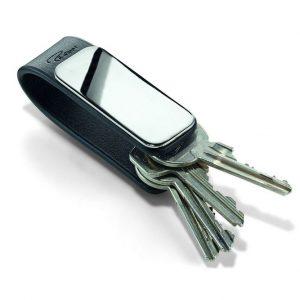 Брелок для ключей Patent