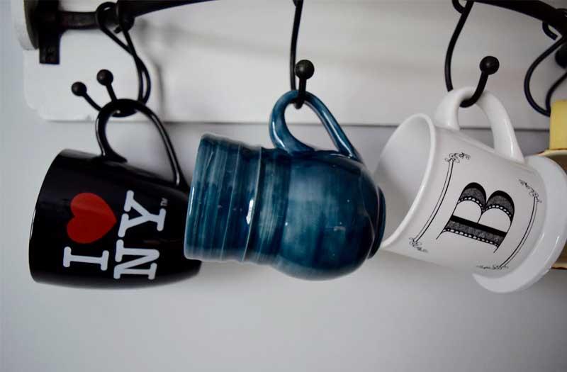 _mugs
