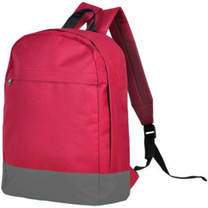 Рюкзак URBAN