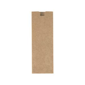 Футляр для одной ручки RUDY картон натуральный
