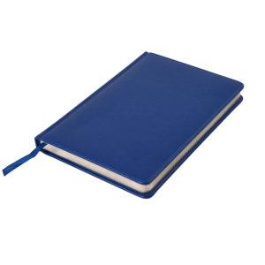 Ежедневник недатированный JOY формат А5