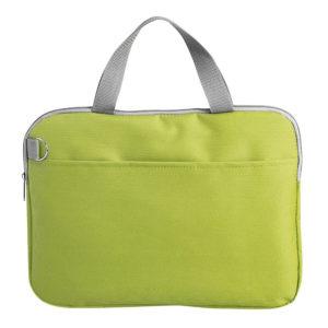 """Конференц-сумка """"Тодес-2"""" отделением для ноутбука"""