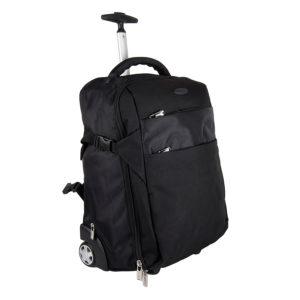 Рюкзак на колесах KUMAN