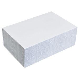 """Упаковка подарочная коробка """"Irish"""" складная"""