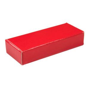 Подарочная коробка для флешки HALMER