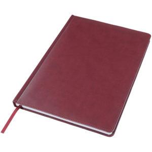 Ежедневник недатированный BLISS формат А4