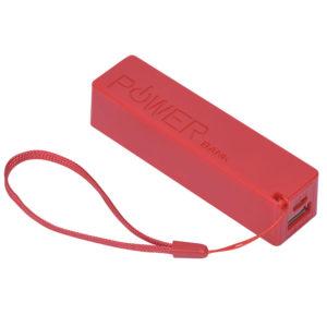 "Универсальное зарядное устройство ""Keox"" (2000mAh)"