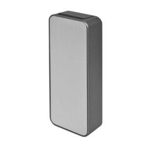 """Универсальное зарядное устройство c bluetooth-стереосистемой """"Music box"""" (4400мАh)"""