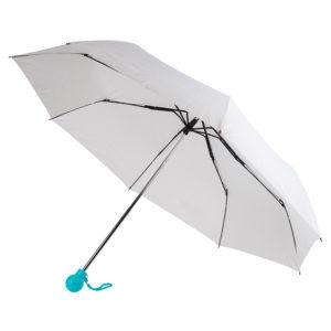 Зонт складной FANTASIA механический