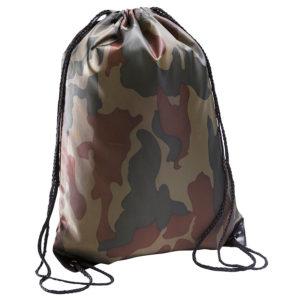 Рюкзак URBAN 210D