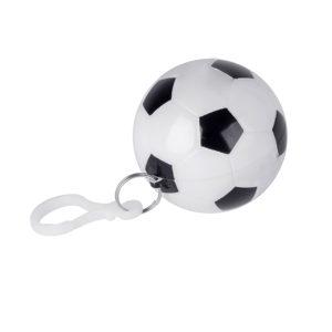 Дождевик FOOTBALL