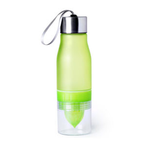 Бутылка SELMY