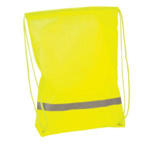 Рюкзак светоотражающий SAFETY