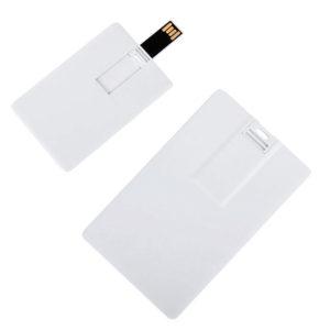 "USB flash-карта ""Card"" (8Гб)"