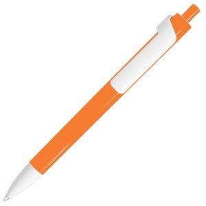 Ручка шариковая FORTE